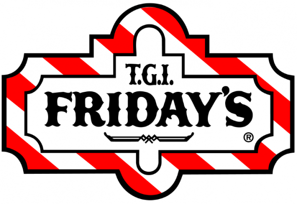 Post image for T.G.I.Friday's New, Natural and Innovative Menu