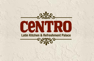Post image for Centro Latin Kitchen & Refreshment Palace