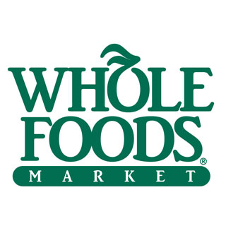 Post image for Boulder Whole Foods on Pearl Re-Opening