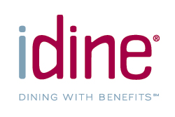 Post image for iDine: Rewards Program + Giveaway