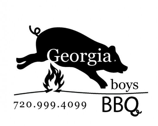 Post image for Georgia Boys BBQ In Longmont