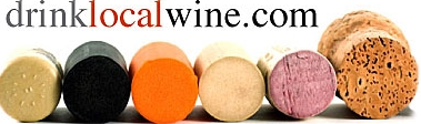 Post image for Drink Local Wine In Denver: April 27-29